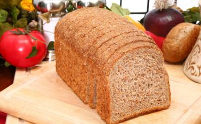 ezekiel-bread