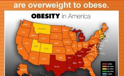 wpid-obesity-overweight-statistics-diet-plan.jpg