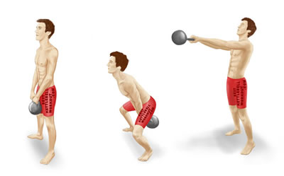 kettlebell_swing_instructional