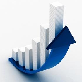 Growth-Upward-Trend-Arrow-Chart_jpg_280x280_crop_q95